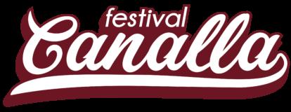 Festival Canalla